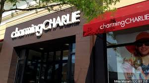 charming charlie pay charming charlie closing all of its stores