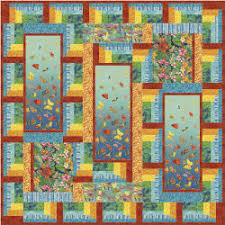 panel quilts - Google Search | Panel Quilts | Pinterest | Panel ... & panel quilts - Google Search Adamdwight.com