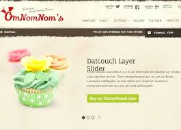 Cake Decorating Website Templates For Word 2010 Offshoregoldco