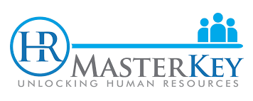 hr masterkey interview types hr masterkey