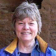 Peggy Middleton (pegm4) - Profile | Pinterest