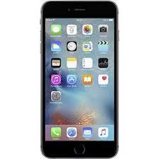 Wave Apple iPhone, sE/5/ 5s musta hiilikuitukuvioitu Book., prisma