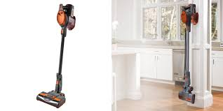 Rocket Ultra Light This Ultra Light Corded Rocket Stick Vacuum Is 70 Today