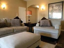 warm paint color for bedroom canvas tan paint colour beige creamy trim country modern kylie warm warm paint color