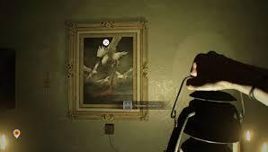 Resident Evil 7 Video Guide Schlafzimmer Dlc Lösen Walkthrough Video
