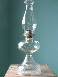 oil lamp replacement chimneys here to see lamps with this