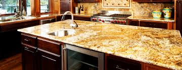 granite countertops trend or here to stay
