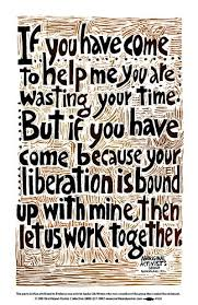 Social Justice Quotes Interesting 48 Social Justice Quotes 48 QuotePrism