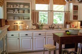 Country Kitchen Remodel Do It Yourself Kitchen Remodel Home Design Ideas And