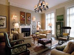 Living Room Traditional Decorating Ideas Wonderful Traditional Living Room  Wall Decor Decorating Ideas Collection