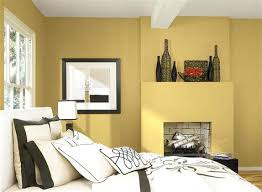 yellow bedroom paint gray and yellow bedroom theme decorating tips light yellow wall paint yellow bedroom