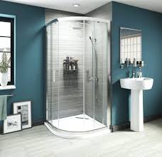 large size of snazzy bath shower combo south africa tub shower units bath shower enclosure