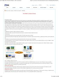 Zte zxhn f680 user manual. Zte Cdma Wll Network Soluti Wireless Computer Network