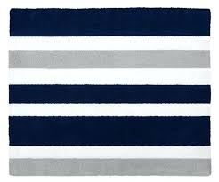 sweet designs stripe hand tufted navy blue gray area rug reviews and grey rugs