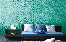 best interior wall paints cute picture of best wall paint design immense textured for walls interior home ideas small bedroom paint color ideas concept