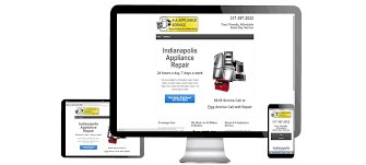 aa appliance repair. Beautiful Repair And Aa Appliance Repair P