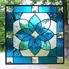 stained glass supplies long island leaded studio restoration united church on