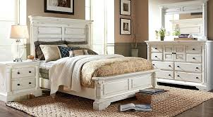 park f white 5 king panel bedroom sets avalon pc set trinell ortanique w sleigh bed bedro