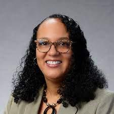 Northrop Grumman's Lori Hickman Honored at 2021 Black Engineer of the Year  STEM Global Competitiveness Conference | Northrop Grumman