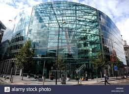 google head office. Google Head Office Building. Photos Images Sainsburys Building Holborn London Stock Photo R