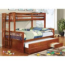 queen size bunk beds for adults. Exellent Size Throughout Queen Size Bunk Beds For Adults Amazoncom