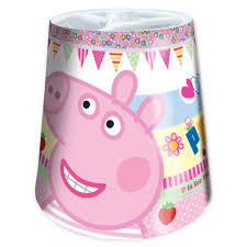 Peppa Pig Bedroom Stuff Peppa Pig Bedding Amp Bedroom Accessories New Free Shipping