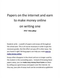 personal narrative essay about lesson learned administartive cover     Personal statement nursing school sample Sample research paper on        law  school essay help