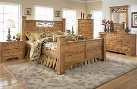 styles of bedroom furniture. The Best New Bedroom Designs And Ideas 2019 - Styles Of Furniture E