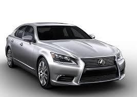 Top-Rated 2014 Sedans: Initial Quality | J.D. Power Cars
