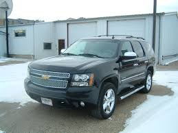 Blumhardt Chevrolet Quality Used Cares and Trucks
