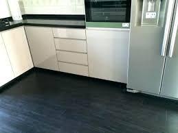 kitchen vinyl floors see samples of high end flooring luxury installation top quality uk fi