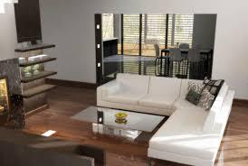 Реферат интерьер помещения загородного дома Индивидуальный   ремонт дизайн отделка квартиры