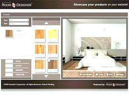 build your own bedroom build your own dream house build your own dream house design your