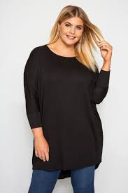 <b>Plus Size T</b>-<b>Shirts</b> | Ladies <b>T</b>-<b>Shirts</b> | Yours Clothing
