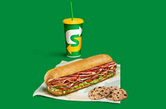 Subway Menu Calories Chart Nutrition Facts Subway Com Australia English
