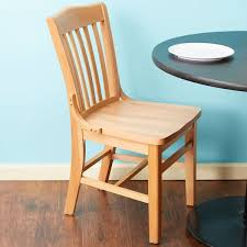 school table and chairs. School Table And Chairs L