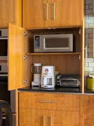 kitchen cabinets small appliance storage inspirational kitchen appliance storage cabinets of awesome kitchen cabinets small appliance