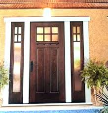 entry doors with sidelights entry door with sidelights exterior doors with sidelights glass entry doors with