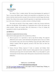 cheap dissertation conclusion editing services insurance short and sweet reading and writing flash fiction the new york