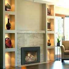 gas fireplace logs home depot home gas fireplace hearth and home direct vent gas fireplace insert