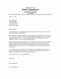 Part Time Cover Letters Tefl Cover Letters No Experience Sample New Cover Letter For Part