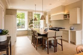 best kitchen colours to paint