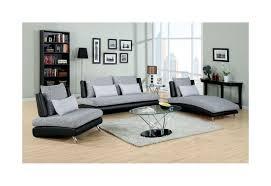 gray living room furniture. Gray Living Room Furniture H