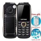 Самый маленький телефон купить на алиэкспресс