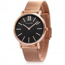<b>Women's Watches</b> - Best <b>Watches</b> for <b>Women</b> Online Shopping ...