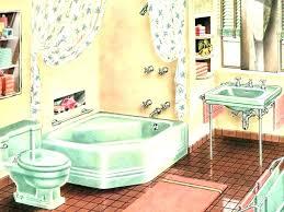 stock tank bath tub galvanized bathtub ational bathroom sink and large size of liner drain hot