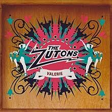 Mega Charts Top 100 Valerie Zutons Song Wikipedia