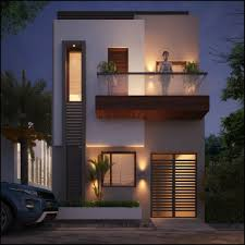 Stupendous modern exterior lighting Window Trim Stupendous Tips Contemporary Exterior San Francisco Contemporary Furniture Ideascontemporary Interior Commercial Small Contemporary Cottage Pinterest Stupendous Tips Contemporary Exterior San Francisco Contemporary