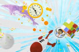 Animated Dream Catcher Fundraiser by Ryan Adkins Dream Catcher Animated Short Film 99