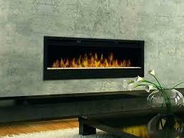 sightly gas wall fireplace wall insert electric fireplace modern concept natural gas fireplace heater gas wall
